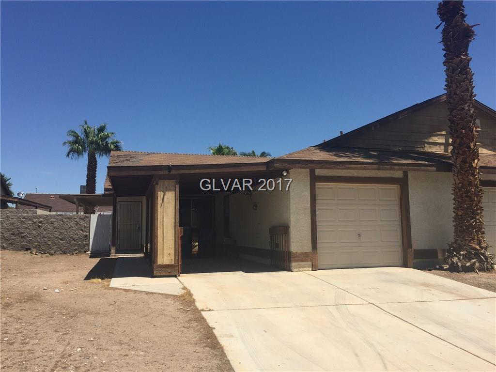 7262 VIREO Drive, Las Vegas, NV 89147
