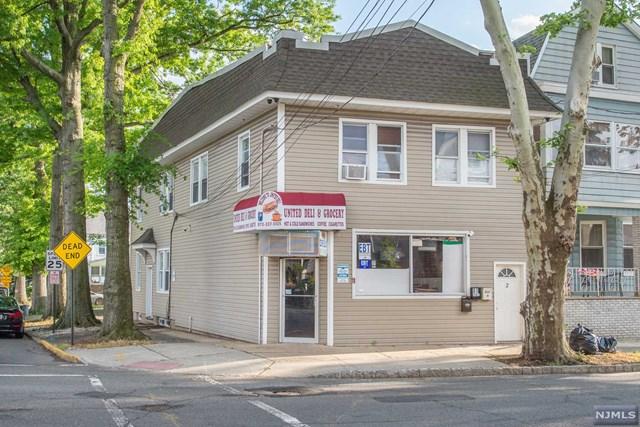 81 James Street, Bloomfield, NJ 07003