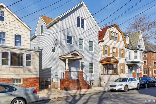 312 Jersey Street 2, Harrison, NJ 07029