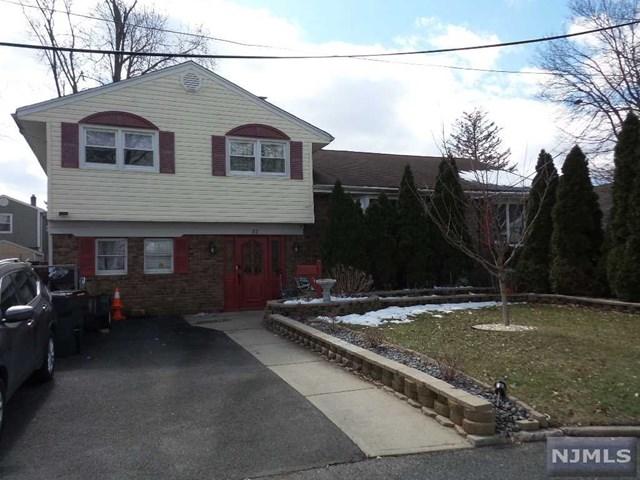 22 Cole Street, Bergenfield, NJ 07621