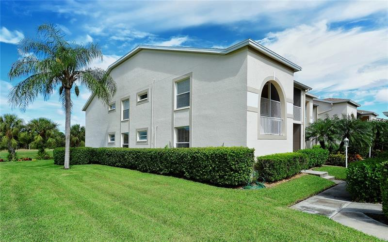 9490 HIGH GATE DRIVE 2011, SARASOTA, FL 34238