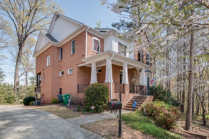 481 Carter Avenue SE, Atlanta, GA 30317