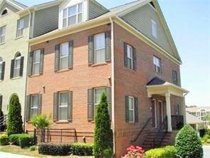 767 Berrydale Drive, Atlanta, GA 30328