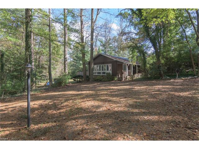 33 Busbee Road, Asheville, NC 28803