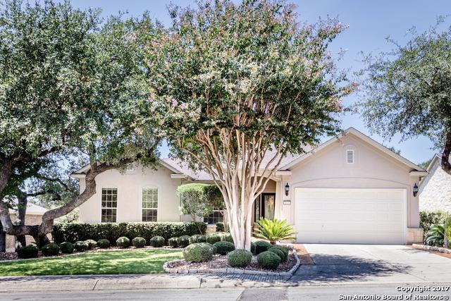 4639 SUNRISE BCH, San Antonio, TX 78253