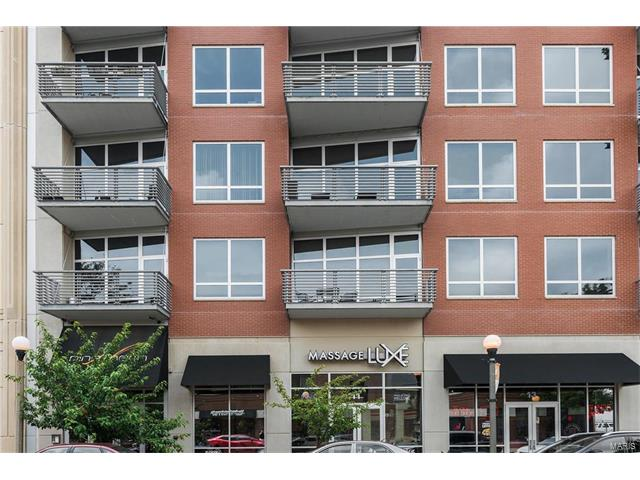 9 N Euclid Avenue, St Louis, MO 63108