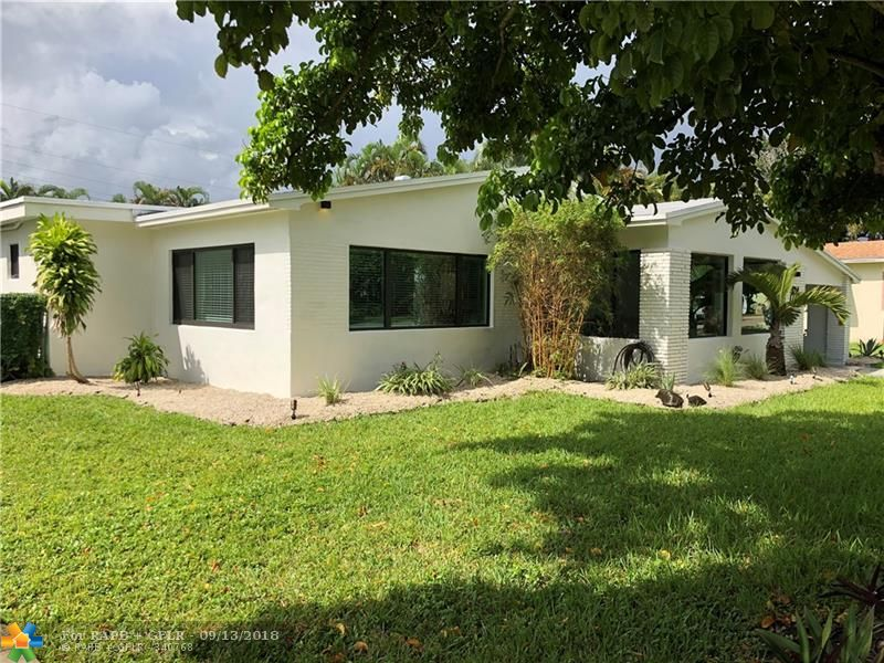 LOCATION+OVERSIZE LOT +POOL+3/2 TOTALLY REMODELED 
