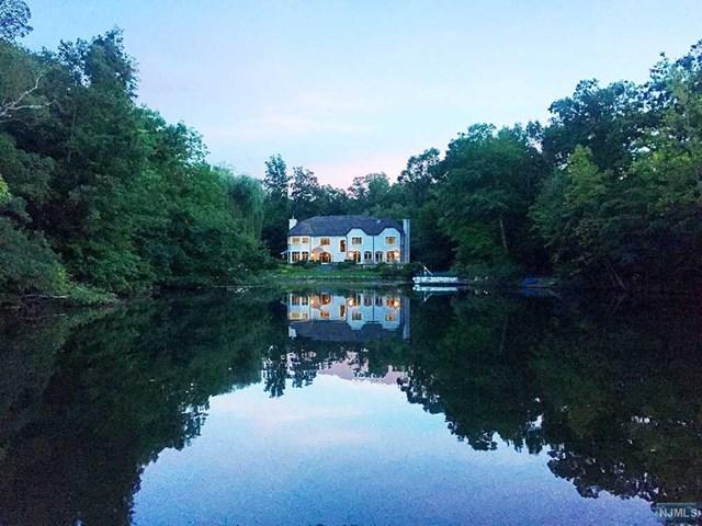 764 Pines Lake Drive, Wayne, NJ 07470
