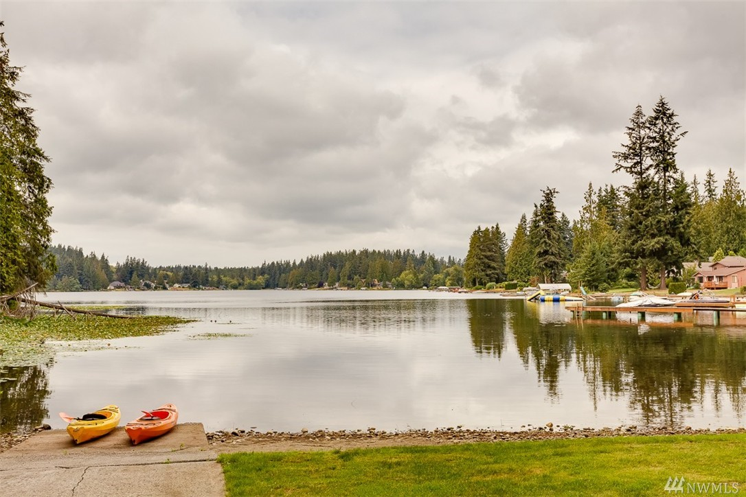 14114 46th Ave NW, Stanwood, WA 98292