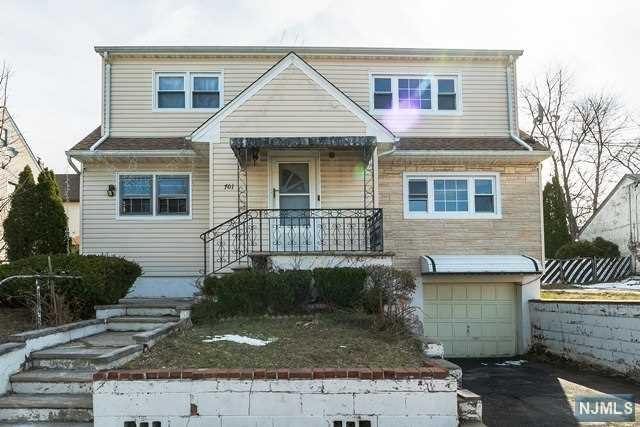 701-703 E 30th Street, Paterson, NJ 07513