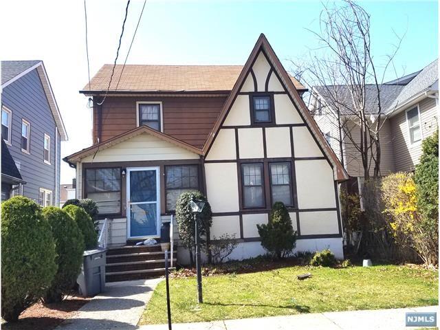 18 Anton Street, Clifton, NJ 07014