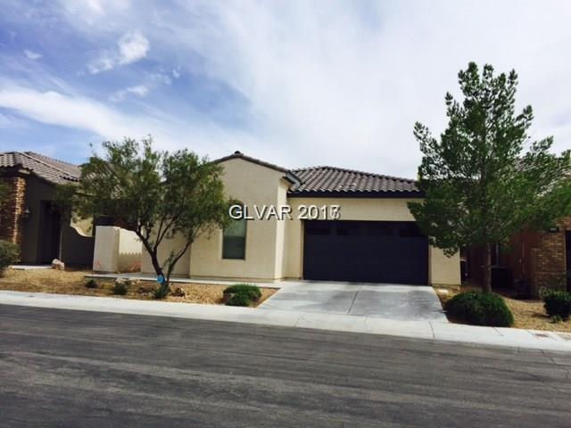 Short sale located in Tuscany golf course community, open floor plan with large island in kitchen, granite counter tops and fire place in family room. Bank will respond in 24-48 hours of all offers.