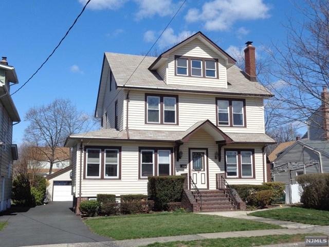 99 Elm Place, Nutley, NJ 07110