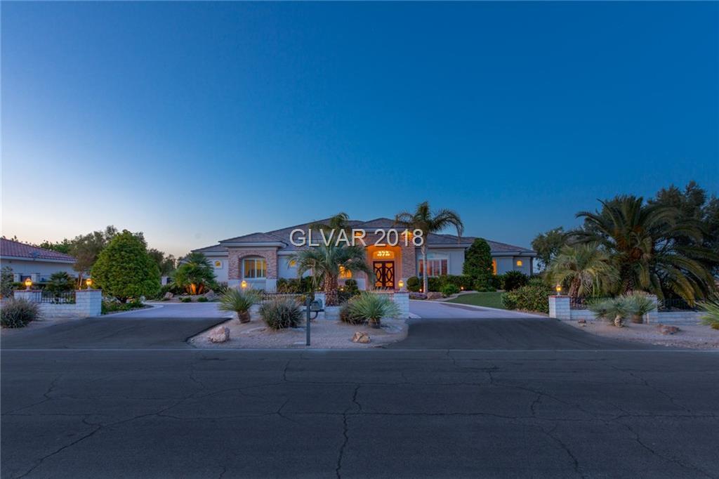 8360 MISTRAL Avenue, Las Vegas, NV 89113
