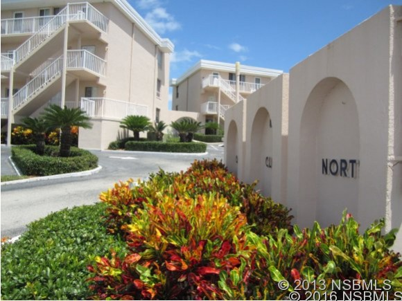 4821 SAXON DR C208, New Smyrna Beach, FL 32169