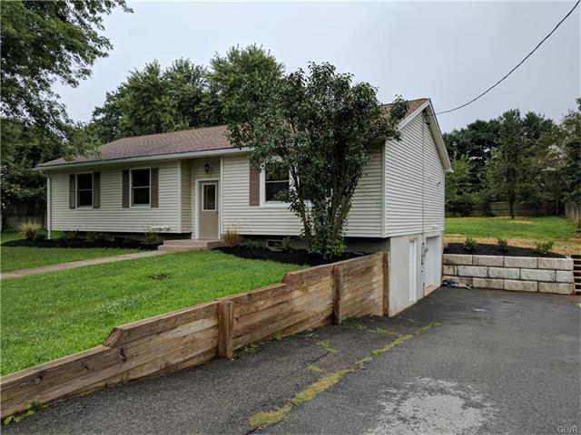 1504 Waverly Avenue, Forks Twp, PA 18040