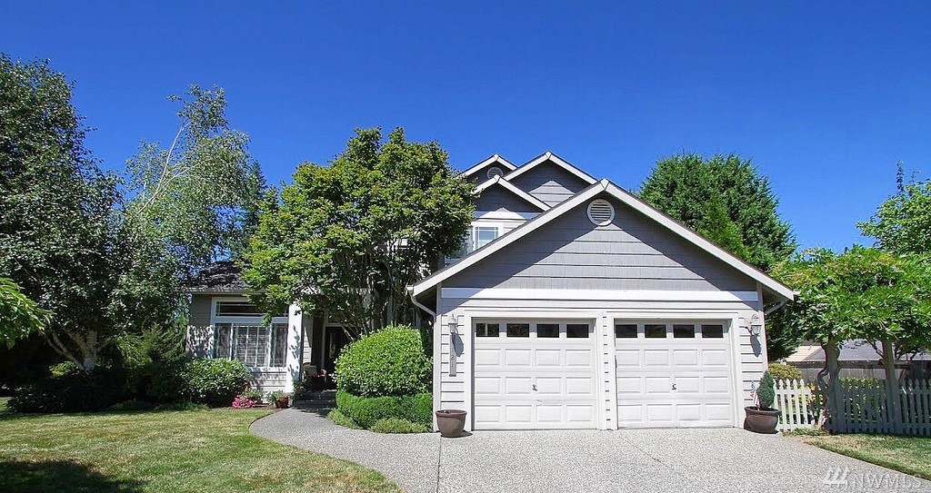 4121 114th Place SE, Everett, WA 98208