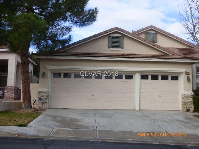 AWESOME 1-STORY IN THE HEART OF GREEN VALLEY. 3BEDROOM+DEN, ONE OF THE MOST POPULAR LAYOUT'S IN THE NEIGHBORHOOD. TONS OF TILE T/O AND WOOD FLOOR'S. WOOD SHUTTER'S. DESIGNER KITCHEN WITH CORIAN COUNTERTOP'S. CUSTOM PAINT T/O. LUSH PARK LIKE BACKYARD.