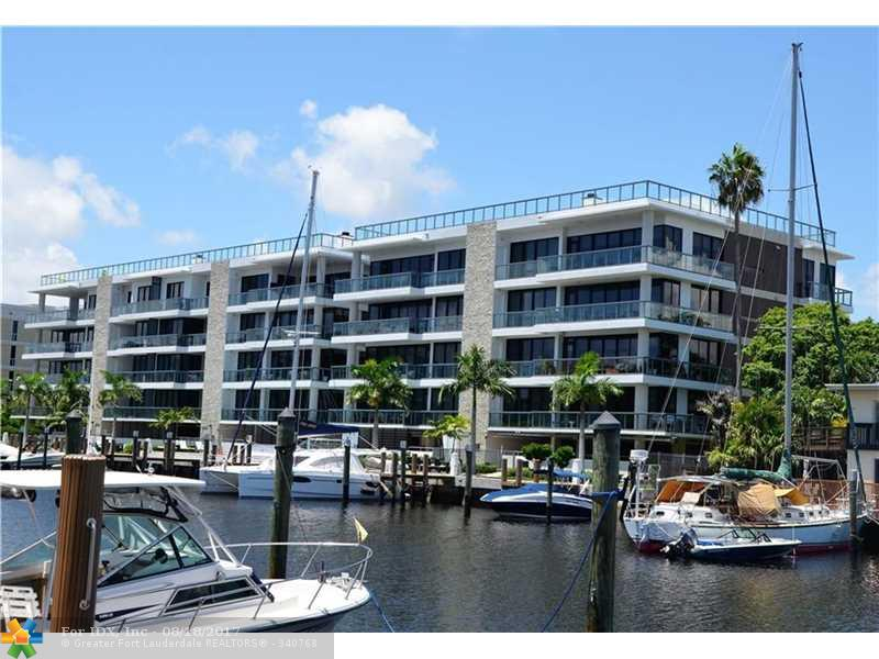80 Hendricks Isle PH1, Fort Lauderdale, FL 33301