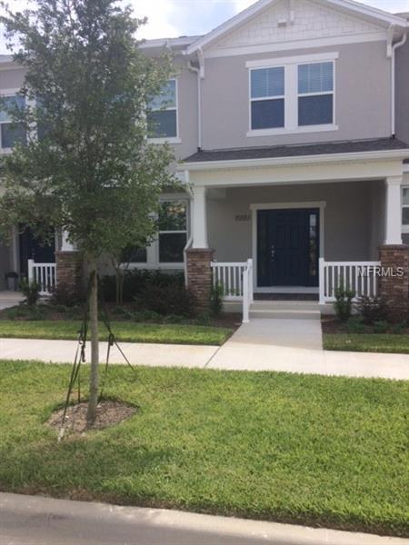15551 BLACKBEAD STREET, WINTER GARDEN, FL 34787