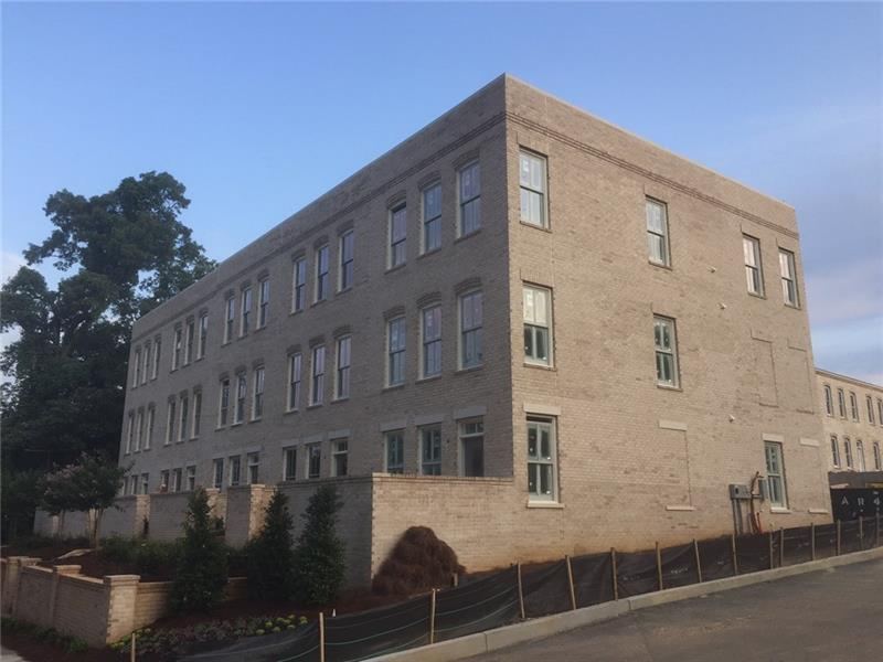 3410 NE Landen Pine Court 5, Atlanta, GA 30305