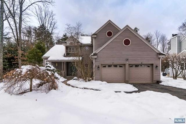 37 Schoolhouse Road, Jefferson Township, NJ 07438