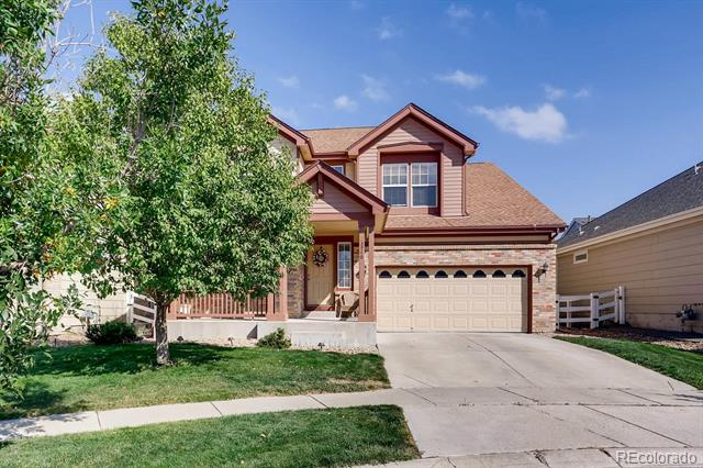 23740 E MISSISSIPPI Circle, Aurora, CO 80018