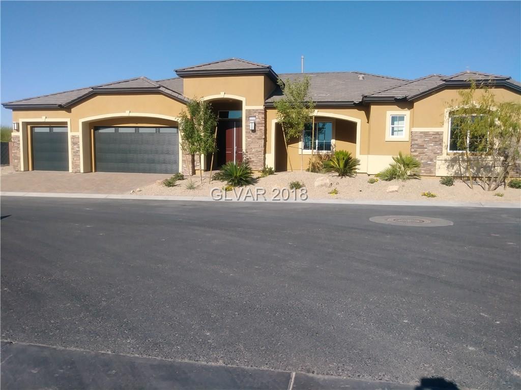 11040 AMERICAN LEGION Street, Las Vegas, NV 89183