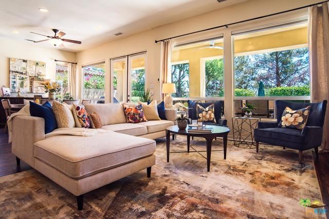 Venezia Homes For Sale In Palm Desert