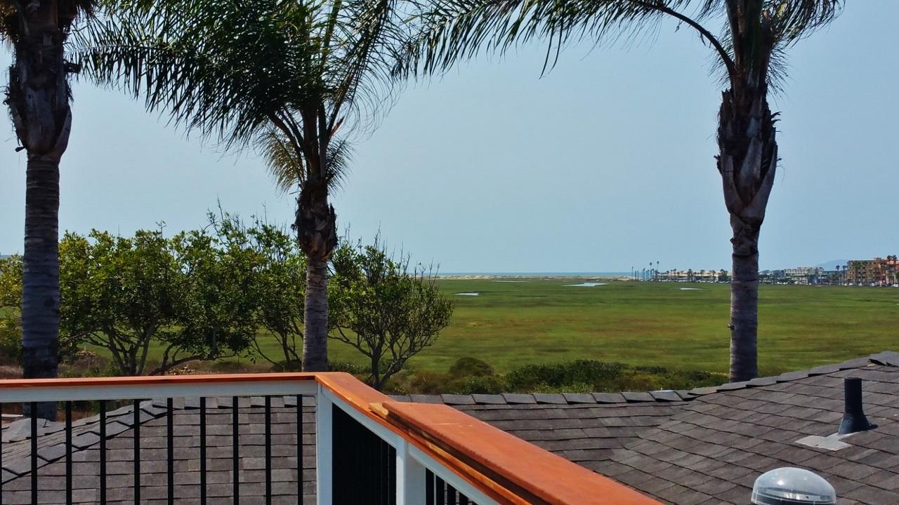 274 & 276 Imperial Beach Blvd, Imperial Beach, CA 91932