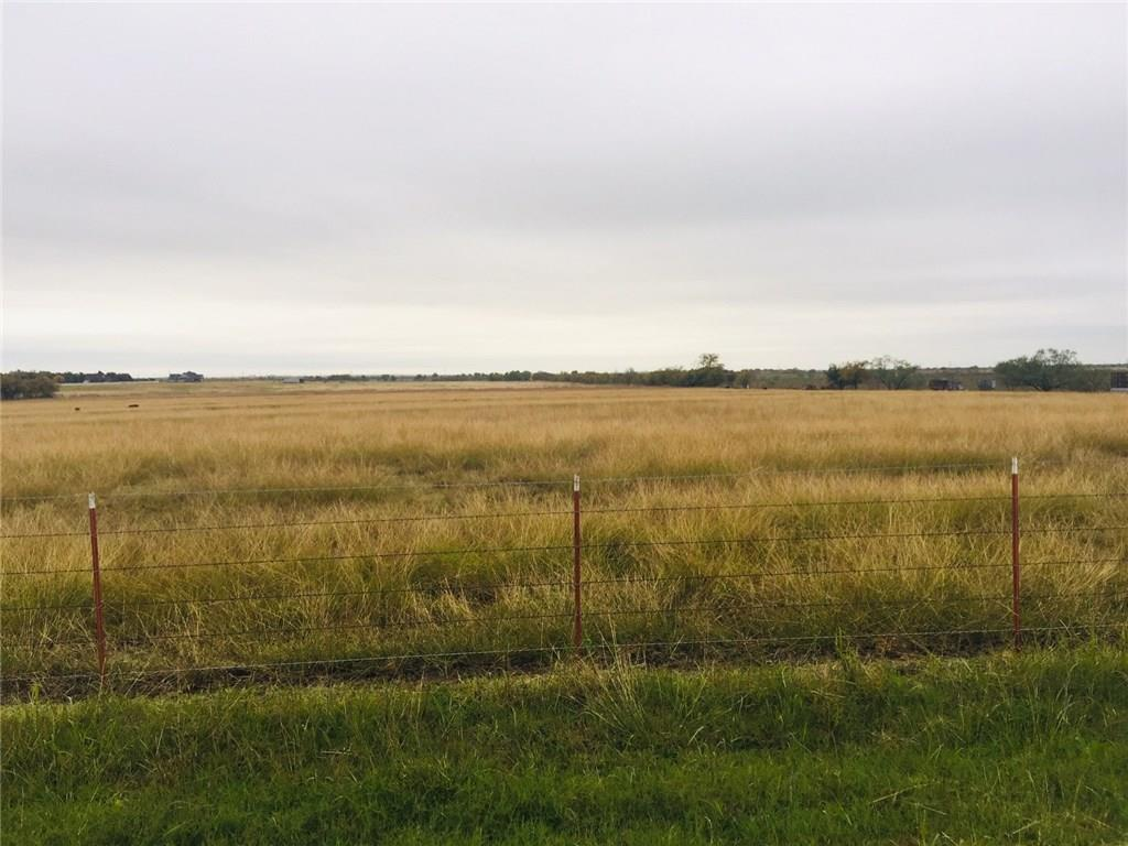 Lot 2 Southmayd Road, Collinsville, TX 76233
