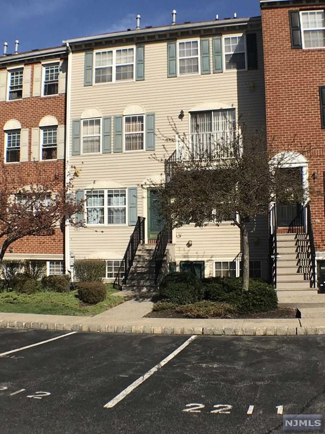 108 Callahan Court, Newark, NJ 07103