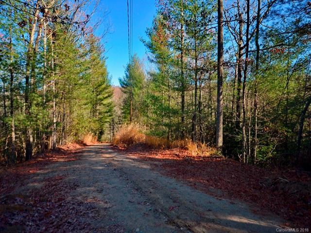 Wooded Lots can be cleared to build your dream home.  Additional PIN's available for purchase.