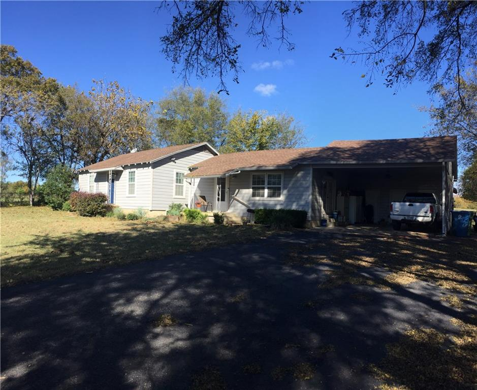 1785 Stacy Road, Fairview, TX 75069