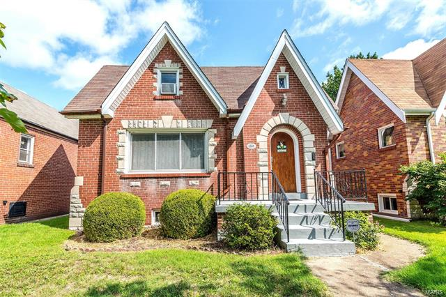5309 Lindenwood Avenue, St Louis, MO 63109