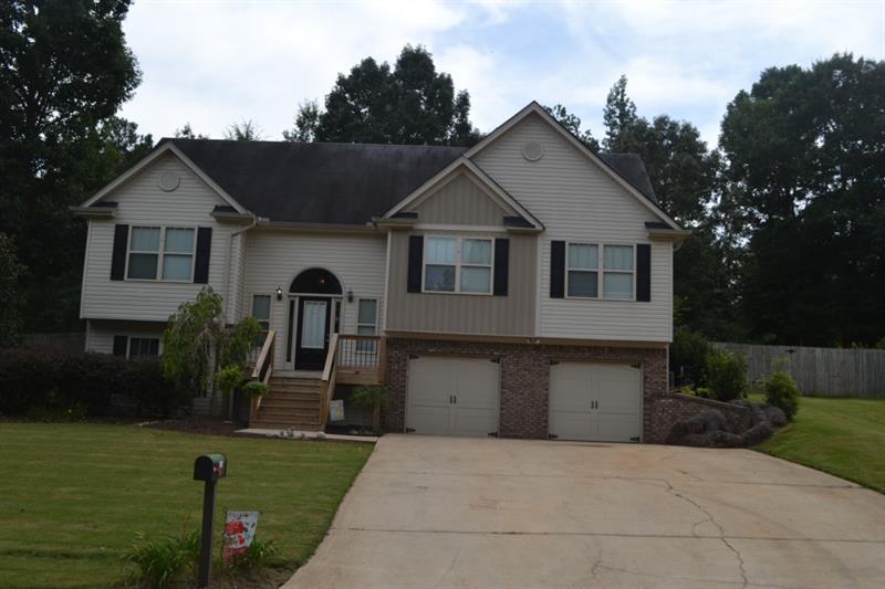 280 Elk Drive, Temple, GA 30179