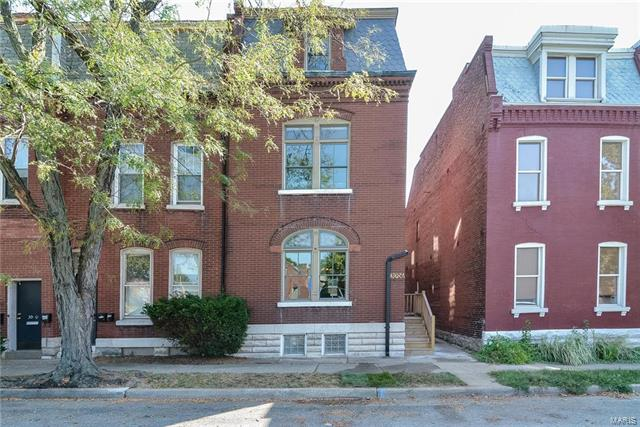3006 Missouri Avenue, St Louis, MO 63118