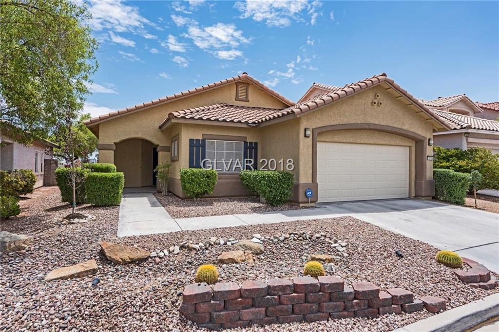 1012 ROYAL BIRCH Lane, Las Vegas, NV 89144