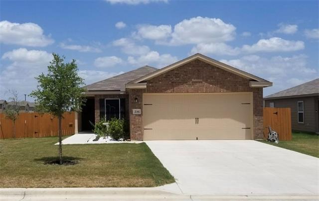 """Beautiful home on large corner lot.  Amazing backyard deck with motion sensor lighting, extended fence, privacy screens on all the windows. 2""""  faux wood blinds throughout the home. Granite countertops in large kitchen. Front and back  storm doors."""