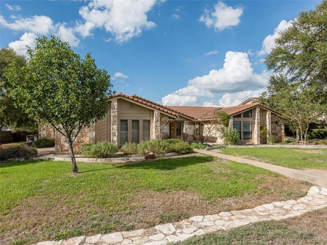 406 Morning Cloud St Austin  - Rebecca Shahan Real Estate