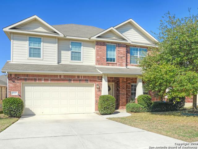 Wortham Oaks Homes For Sale San Antonio Tx Real Estate