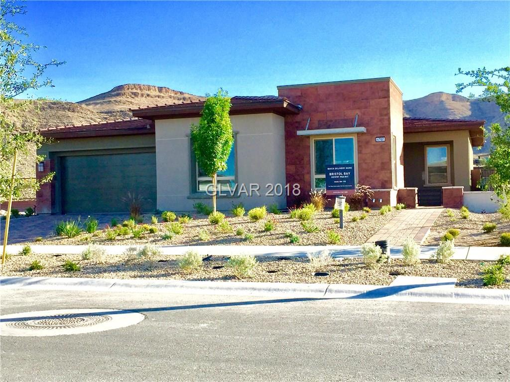 6707 REGENCY STONE WAY, Las Vegas, NV 89148