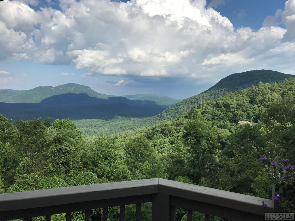 501 Lost Trail, Highlands, NC 28741