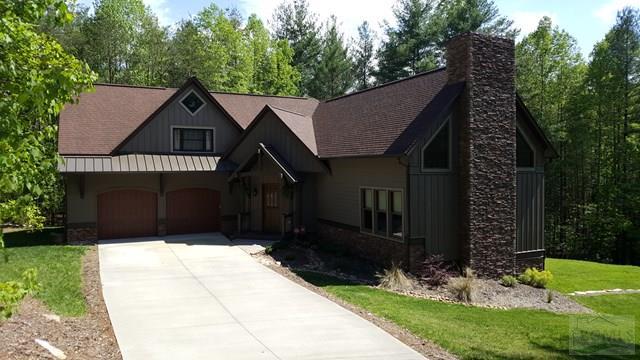2243 Cottage Park Road, Morganton, NC 28655