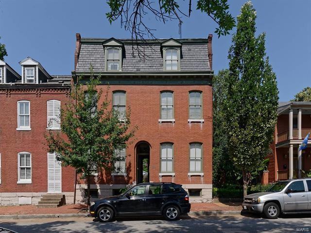 1859 S 10th Street, St Louis, MO 63104