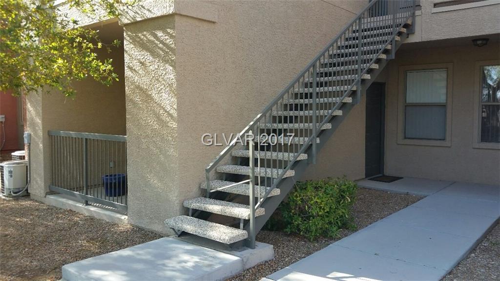 8000 BADURA Avenue 1167, Las Vegas, NV 89113