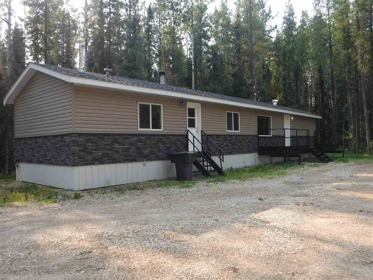8130 Twp 485 Drayton Valley AB T7A 2A3