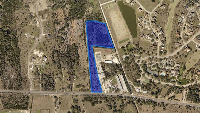 Located between Hwy 183 and IH 35 within about one mile east of Ronald Reagan Blvd. Georgetown Texas! No city taxes, but located in Georgetown ETJ. This property has many options in this fast growing area of Williamson County. Septic or Sewer required. City of Georgetown water and one meter on site. SH 29 road frontage about 250 feet.Cross Creek Road currently is a minor collector road and is development driven for the future and frontage is about 643 feet. Numerous possibilities for this great property!