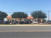 901 W FM 495, San Juan, TX 78589