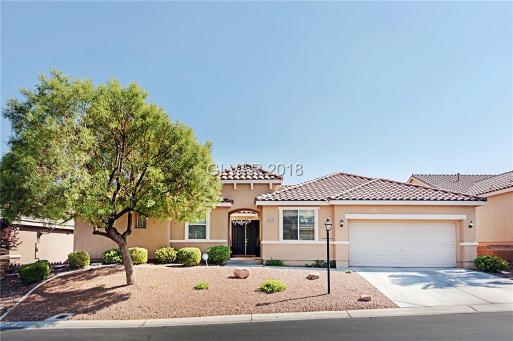 8209 WEEPING SPRINGS Avenue, Las Vegas, NV 89131